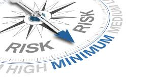 Generational risk management