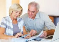 What is the Pension Loan Scheme?