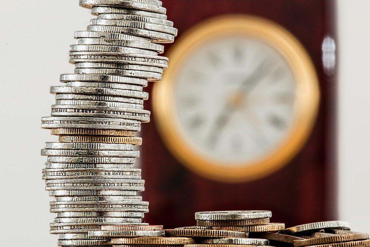 cash vs accruals
